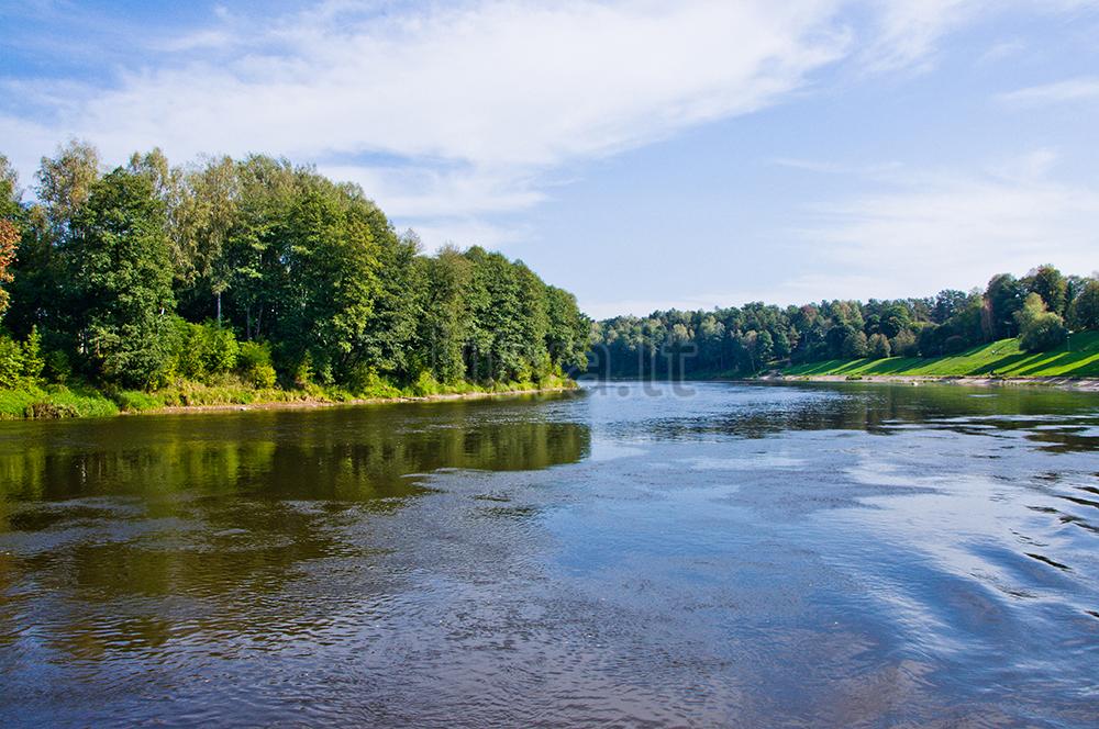 Санатории Друскининкая Лечение и отдых в Литве в 2019